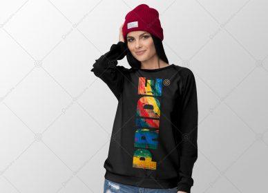 Pride Rainbow 1545019727_08