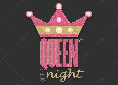 Queen Of The Night Crown 1558368604_01