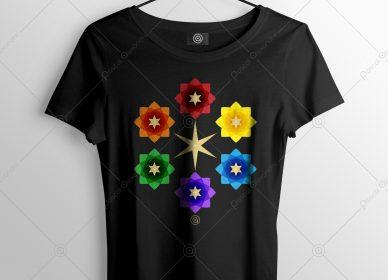 Rainbow Colors 1531453373_02