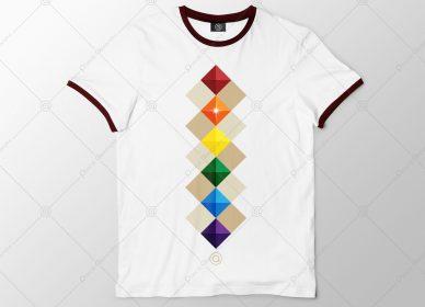 Rainbow Colors 1533925591_01