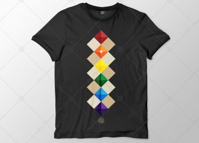 Rainbow Colors 1533925591_02