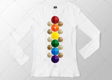 Rainbow Colors 1533926580_01