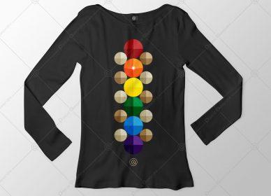 Rainbow Colors 1533926580_02