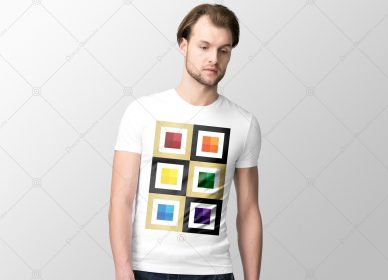 Rainbow Colors 1548645444_01