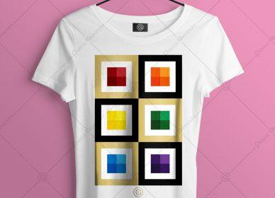 Rainbow Colors 1548645444_02