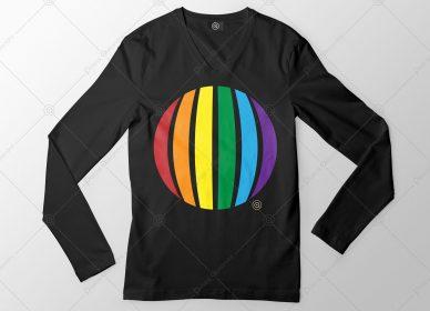 Rainbow Colors 1550454681_01