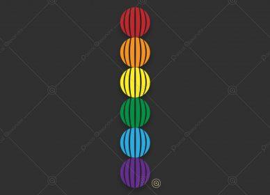 Rainbow Colors 1550457646