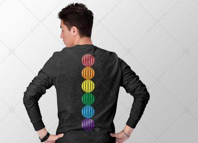 Rainbow Colors 1550457646_01