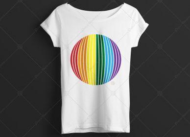 Rainbow Colors 1550459083_01