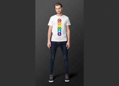 Rainbow Colors 1551942738_01