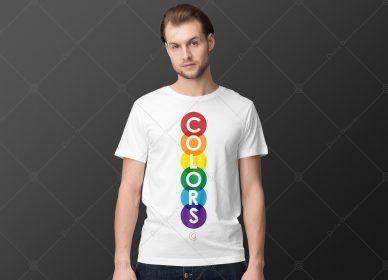 Rainbow Colors 1551942738_02