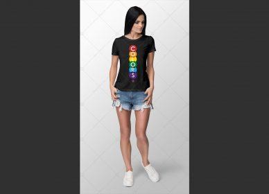 Rainbow Colors 1551942738_03