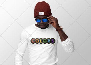 Rainbow Colors 1552331609_01