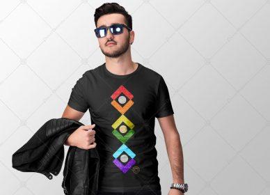 Rainbow Colors 1553282802_01