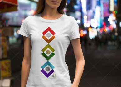 Rainbow Colors 1553282802_02