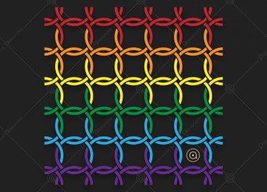 Rainbow Colors 1553357289