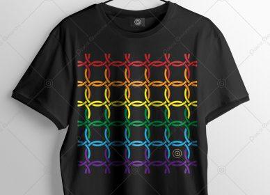 Rainbow Colors 1553357289_01