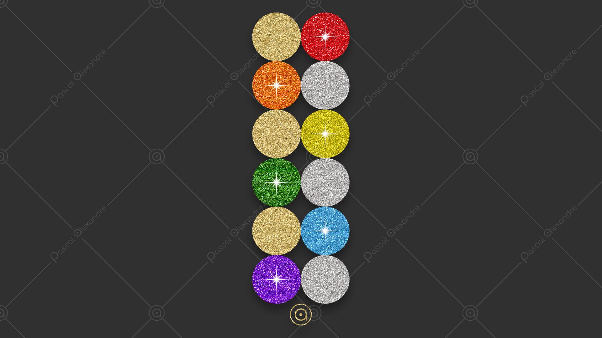 Rainbow Colors 1553882363