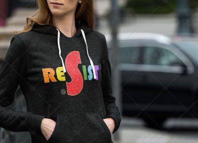 Resist Rainbow 1552723259_03