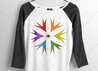 Rosace Eye Rainbow 1553055216_01