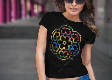 Rosace Multicolor 1550716660_02