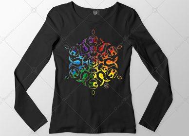 Rosace Rainbow 1548530095_02