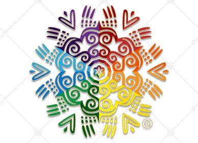 Rosace Rainbow 1548615398_01