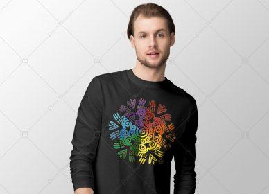 Rosace Rainbow 1548615398_02