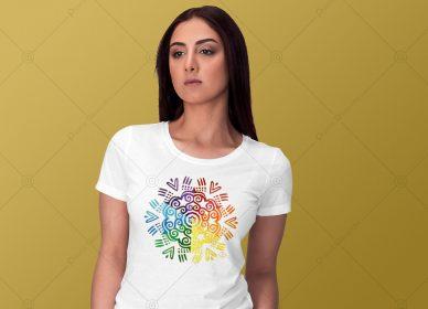 Rosace Rainbow 1548615398_03