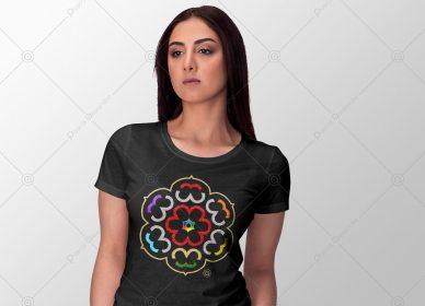 Rosace Rainbow 1550714223_02