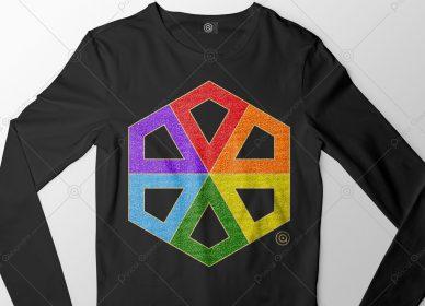 Rosace Rainbow 1552770216_01