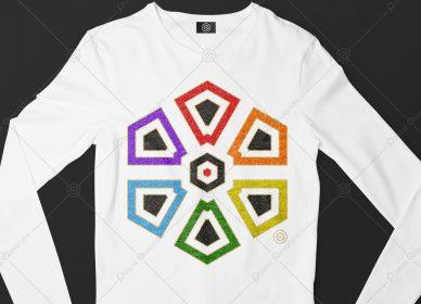Rosace Rainbow 1552778173_01