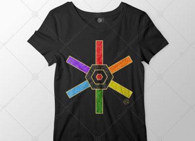 Rosace Rainbow 1552778209_01