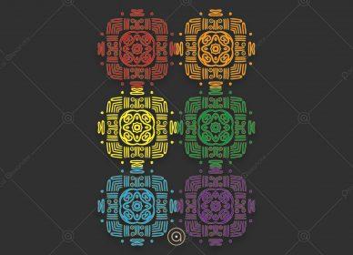 Rosace Rainbow 1553171079_01