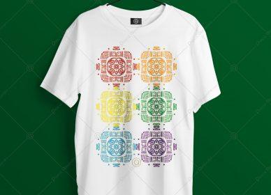 Rosace Rainbow 1553171079_02