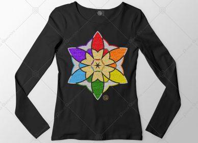 Rosace Rainbow 1553184749_02