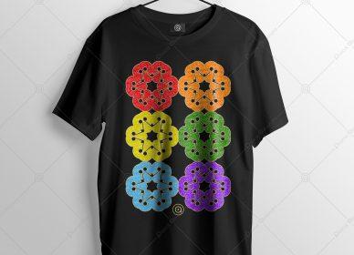 Rosace Rainbow 1553971213_01