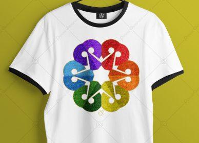Rosace Rainbow 1553976376_01