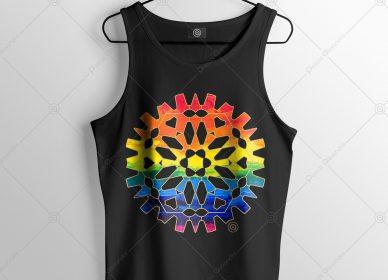 Rosace Rainbow 1556333629_01