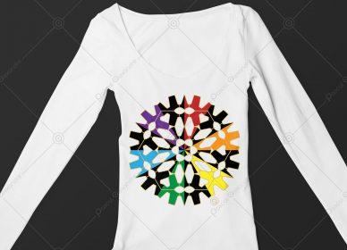 Rosace Rainbow 1556338240_01