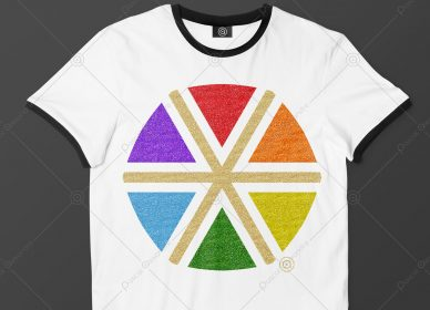Rosace Rainbow 1557956163_01