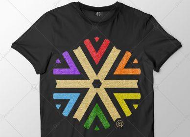 Rosace Rainbow 1557956220_01