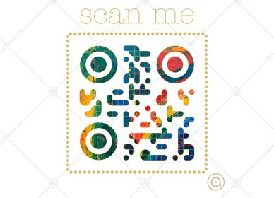 Scan Me Love Is A Rainbow 1550804384
