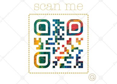 Scan Me Love Is A Rainbow 1550807528