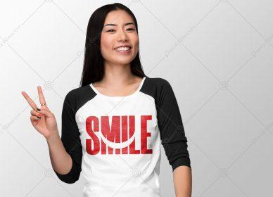 Smile 1558921779_01