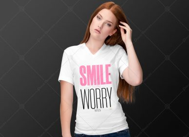 Smile More Worry Less 1554656124_02