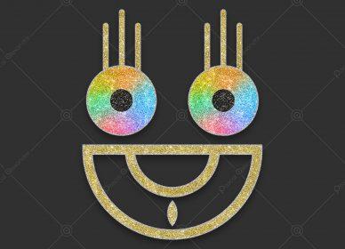 Smile Rainbow 1552021048