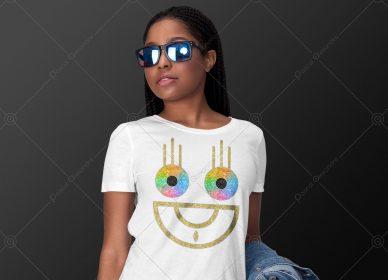 Smile Rainbow 1552021048_01