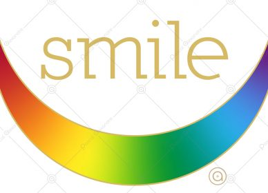 Smiley Rainbow 1549997150