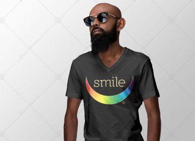 Smiley Rainbow 1549997150_01
